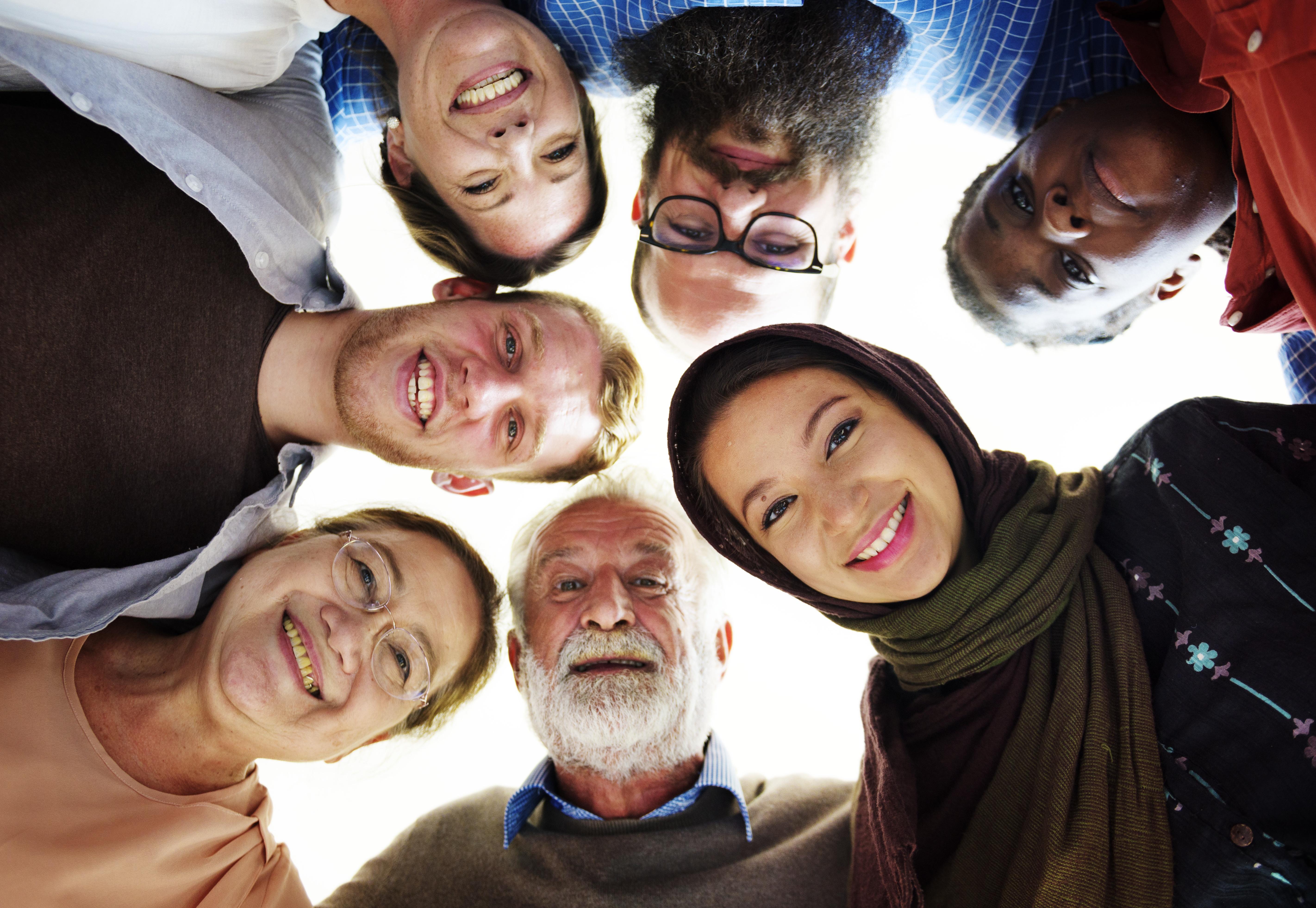 MK multicultural blog post